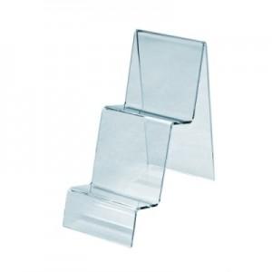 Подставка для кошелька 90х175мм (Арт.OL202)