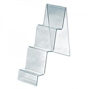 Подставка для кошельков 90х230мм (Арт.OL203)
