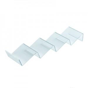 Подставка для кошельков 90х50мм (Арт.OL204)