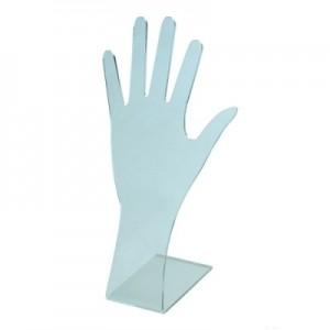 Подставка рука женская 150х270мм (OL781.2)