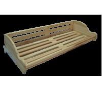 Лоток хлебный 1000х500 мм (200 мм)