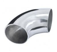 Отвод сварной 50,8мм (SE418.50)