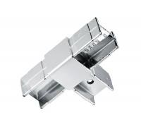 Крепеж Т-образный 25х25 (Арт.PS0625)