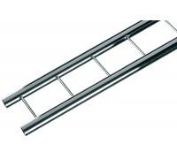 Колонна Тритикс двойная L=3000 мм. (Артикул: TX 01.30.)
