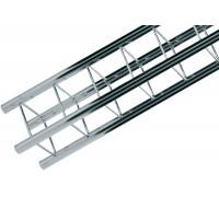 Колонна Тритикс квадратная L=3000 мм. (Артикул: TX.03.30.)