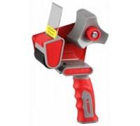 Пистолет для скотча (Арт.ЗУБР1)