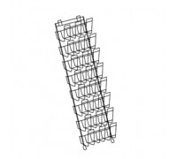 Стеллаж для печатной продукции (Арт.APS.8)