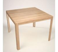 Стол демонстрационный 120x120x90см (Арт.BVO.001)