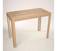 Стол демонстрационный 120x60x90см (Арт.BVO.002)
