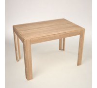 Стол демонстрационный 90x60x60см (Арт.BVO.004)