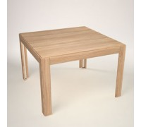 Стол демонстрационный 90x60x90см (Арт.BVO.003)