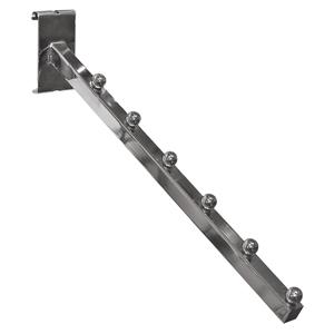 Кронштейн для решеток (Арт.GW6B)