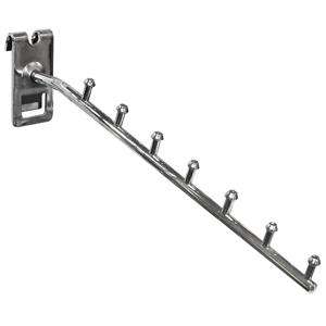 Кронштейн наклонный D=8мм Длина:300мм (Арт.FG52169)