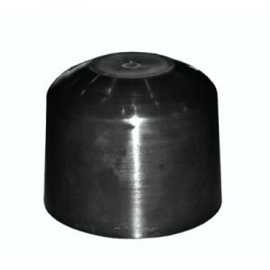 Подставка для головных уборов (Арт.КШ10)