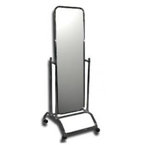 Зеркало двухстороннее 1710*490мм (Арт.ST062/2)
