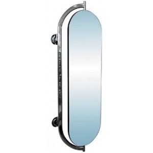 Зеркало Итальянское настенное вращающееся (Арт.ST027)