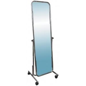Зеркало напольное 510мм (Арт.294)
