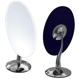 Зеркало настольное (Арт.M202C)