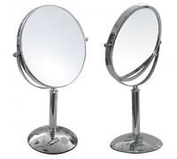 Зеркало настольное (Арт.M203C)