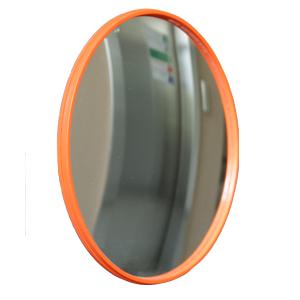 Зеркало обзорное противокражное D=300мм (Арт.CMU30)