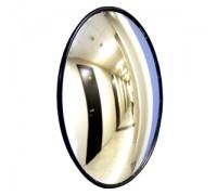 Зеркало обзорное противокражное D=450мм (Арт.CMU45)