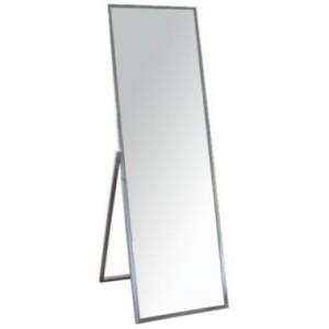 Зеркало примерочное напольное 440мм (Арт.ST.05)