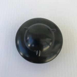 Противокражный радиочастотный датчик  Bomba 45mm. (Артикул: BR635B)