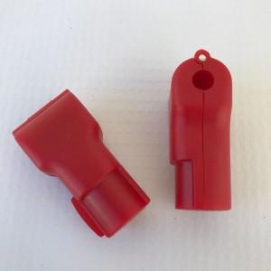 Stop Lock противокражный фиксатор для крючков. (Артикул: BFR21R)