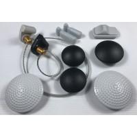 Акустомагнитные датчики и этикетки