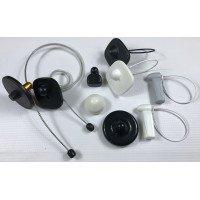 Радиочастотные датчики и этикетки